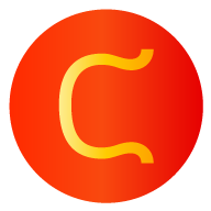 ico_commonability.png