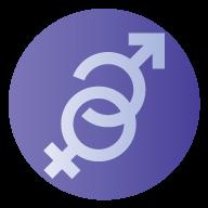ico_gender.png