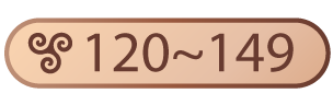 ico_strength120~149.png