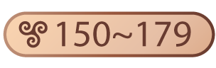 ico_strength150~179.png