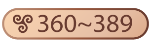 ico_strength360~389.png