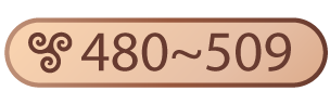 ico_strength480~509.png