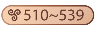 ico_strength510~539.png