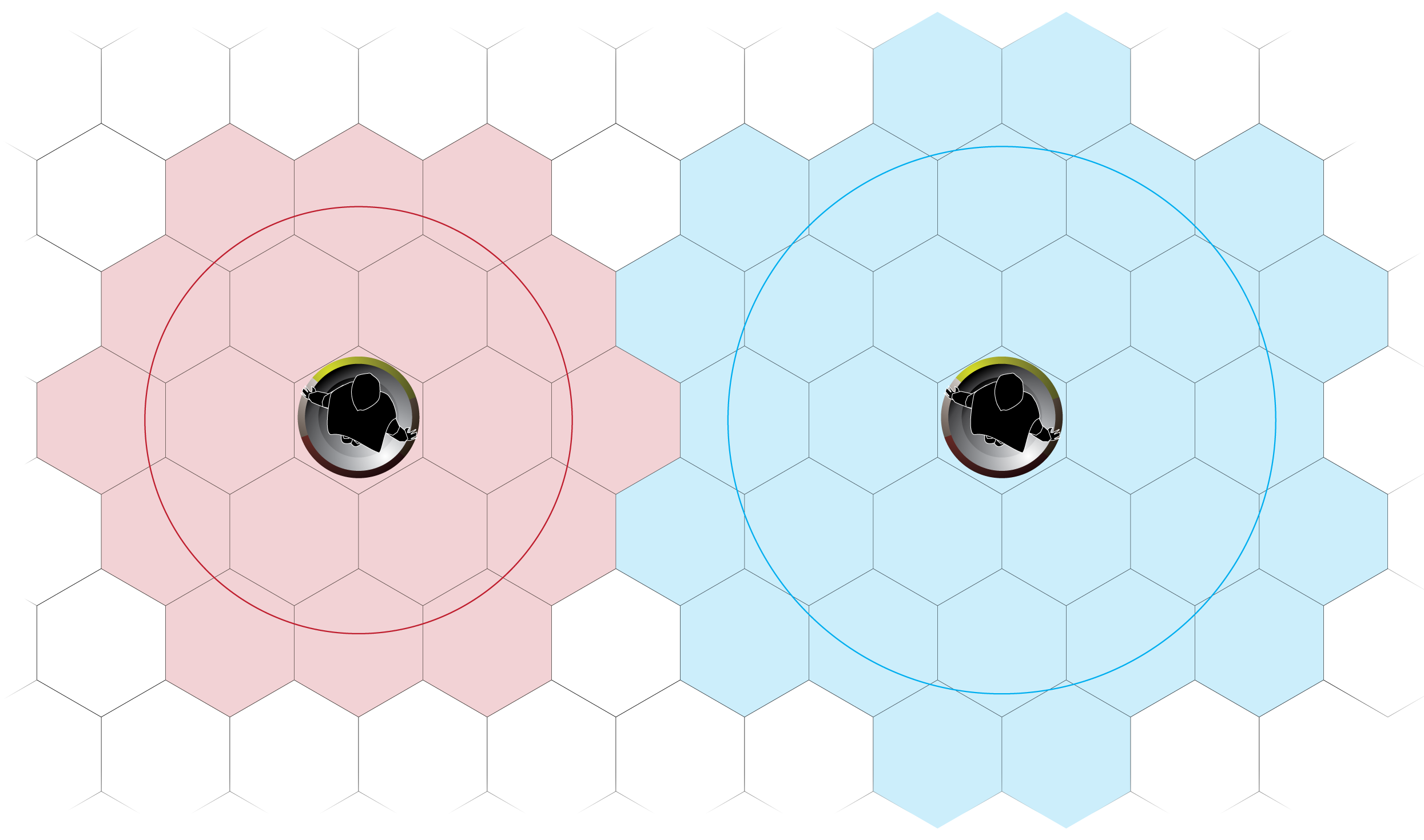mapsample_disc_hex.png