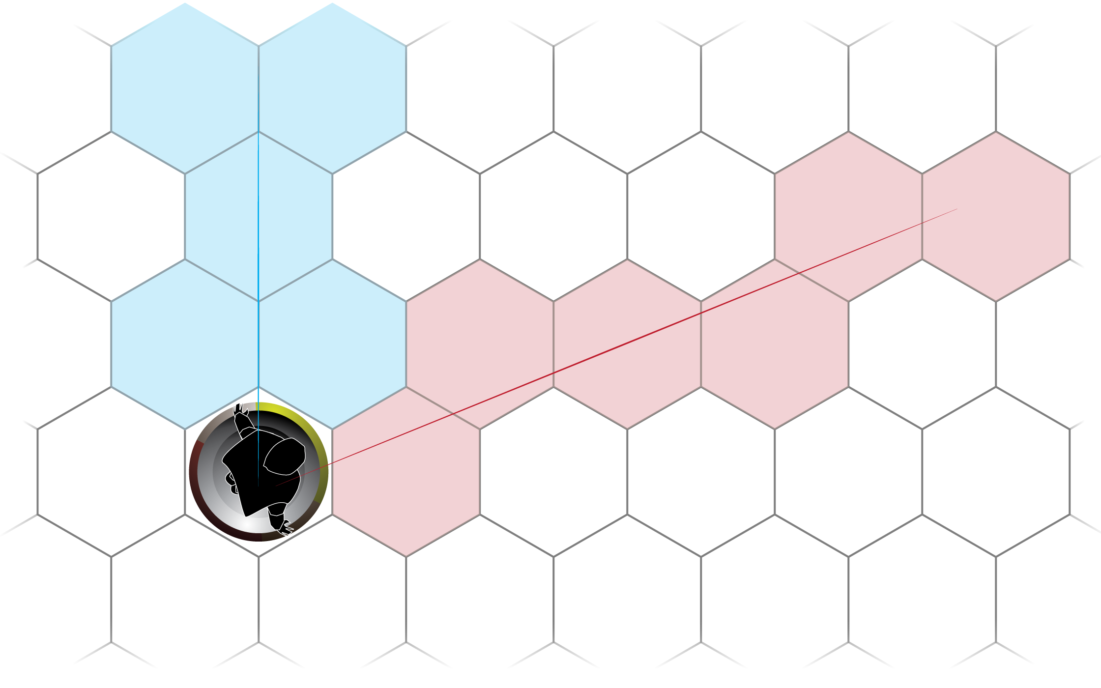 mapsample_ray_hex.png