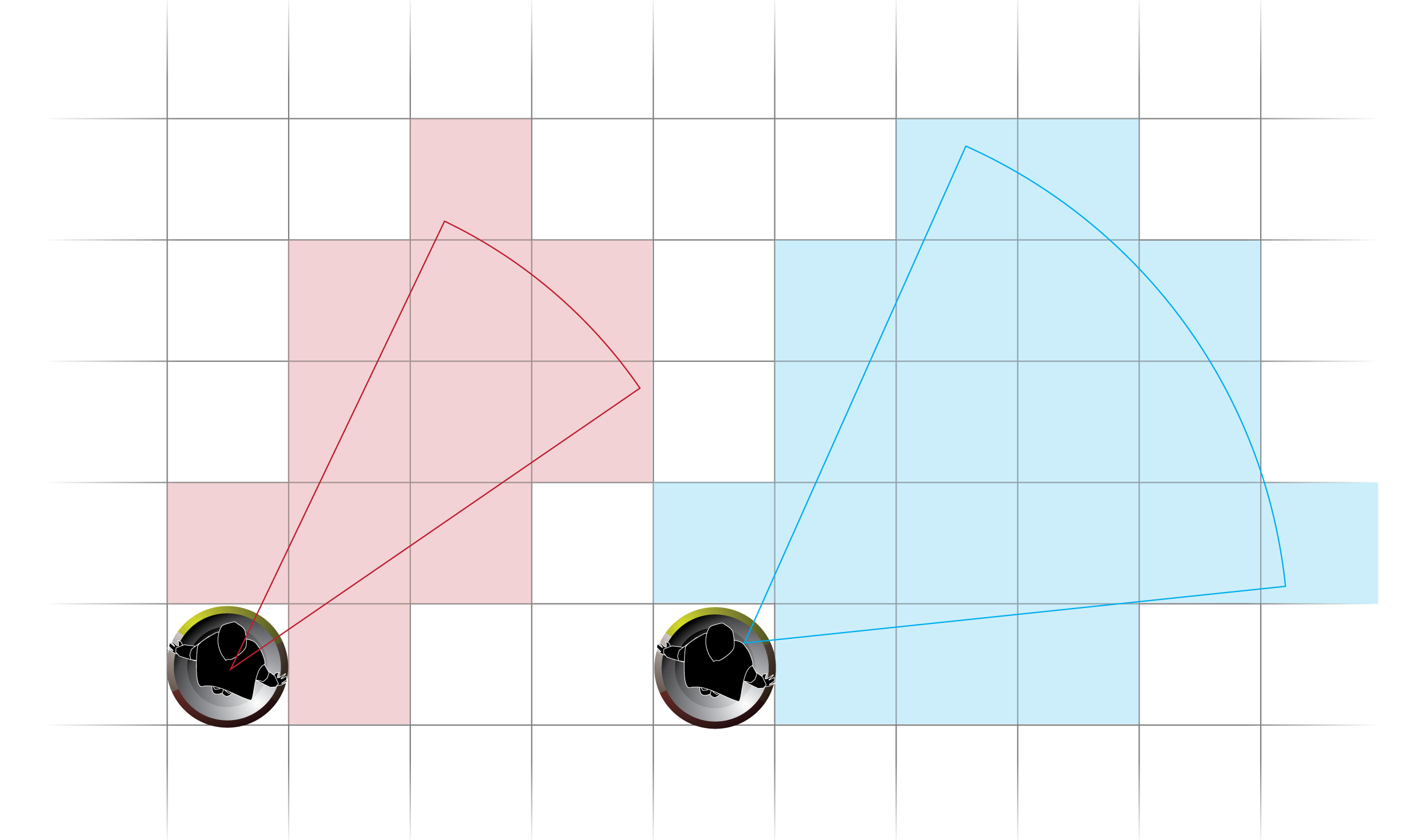 mapsample_sector_grid.png